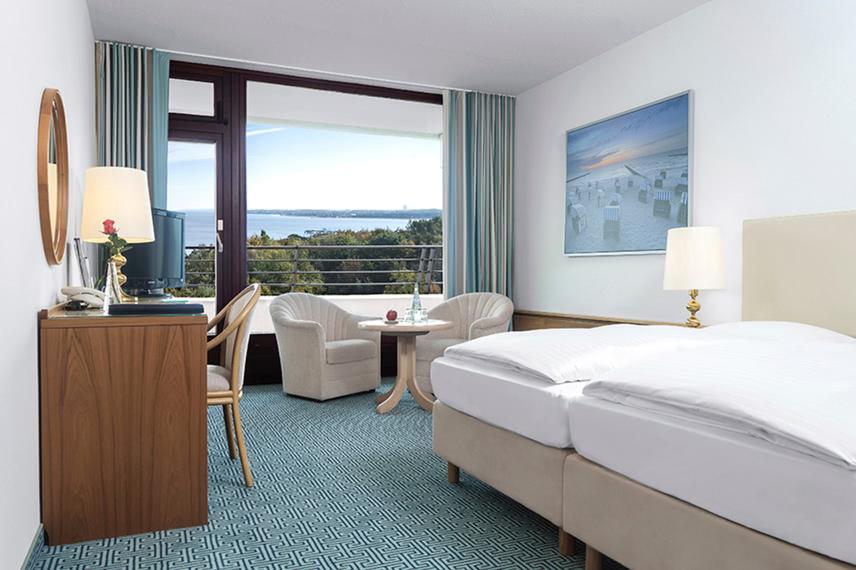 Hotel Slider 10