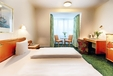 Hotel Slider 5