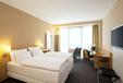 Hotel Slider 7