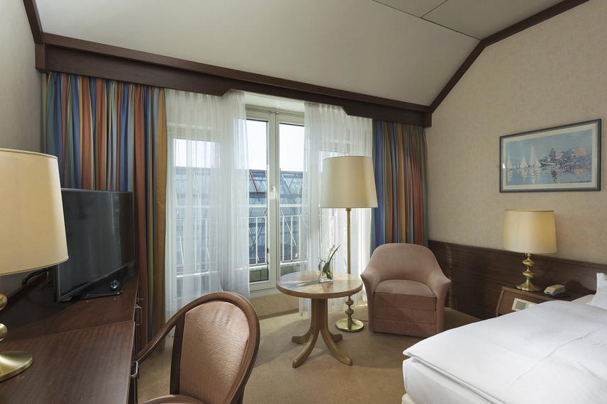 Hotel Slider 9
