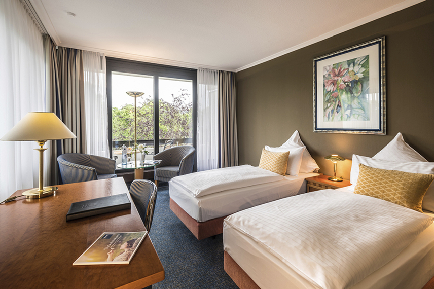 Hotel Slider 8
