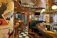 Hotelbild Navigation 1