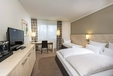 Hotel Slider 6