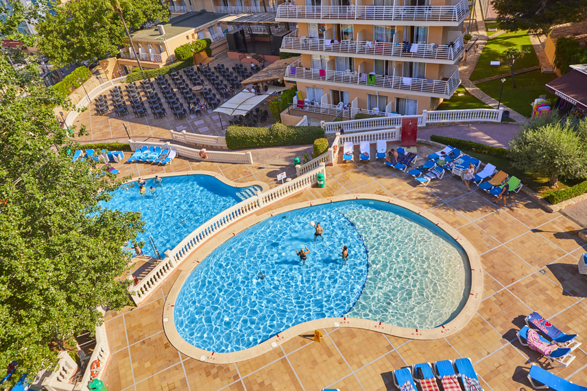 Hotelbild 1