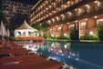 Hotelbild Navigation 2