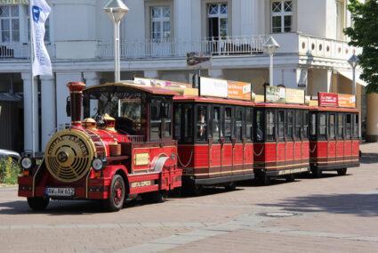 Ahrtahlbahn Ahrtal