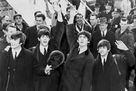 Beatles-Museum Alkmaar