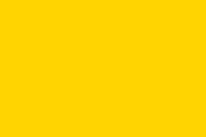 Farbe gelb (Flug)