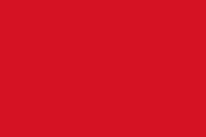 Müller-rot