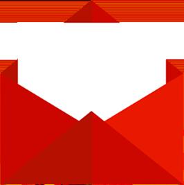Katalogbestellen-Icon