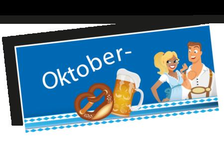 Oktoberfest-Button Olsberg