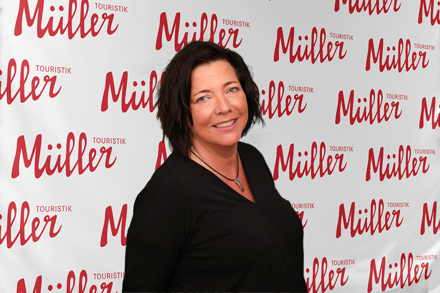 Tanja Michels