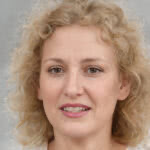 Marie 43 Jahre aus Gladbeck