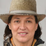 Johanna 46 Jahre aus Lingen