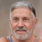 Claus 60 Jahre aus Greven